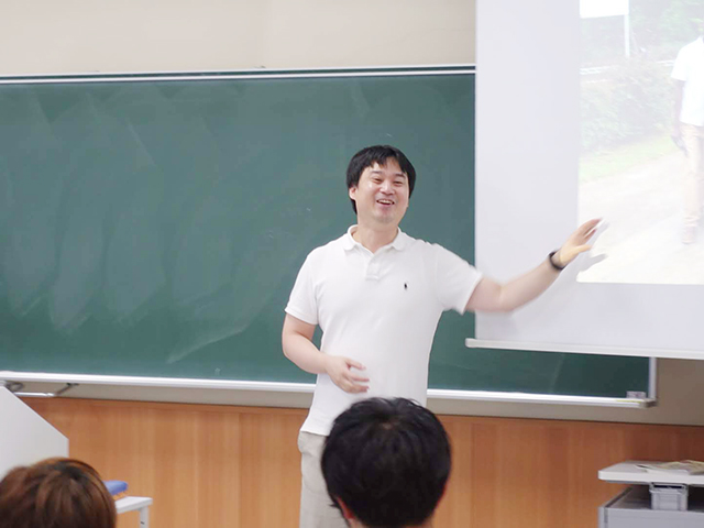 20190719_lecture_02